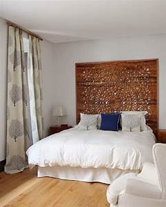 hand carved headboards for decoration supplier from With balinese headboard