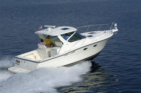 Where Are Tiara Boats Built by Research Tiara Yachts 3200 Open On Iboats