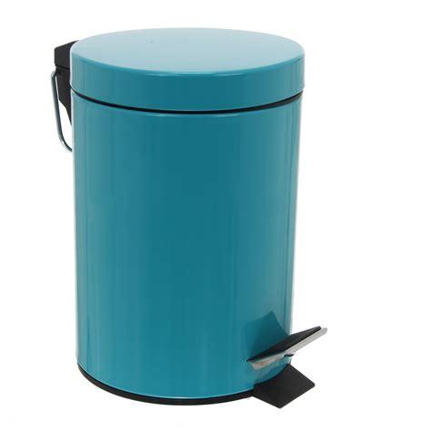 poubelle cuisine pedale 30 litres poubelle a pedale 30l max min