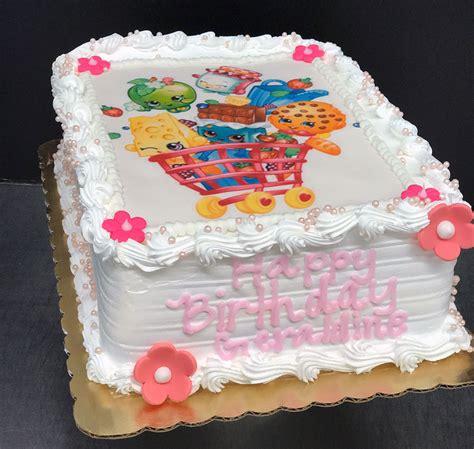 sheet cake serves  azucar bakery