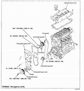 2012 Hyundai Tucson Engine Diagram