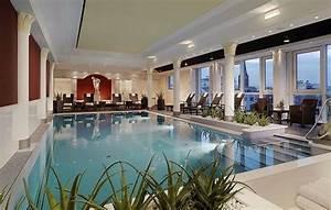 Berlin Wellness Therme : spa wellness oase in frankfurt am main als geschenk mydays ~ Buech-reservation.com Haus und Dekorationen