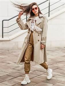 2021, Fashion, Trends, To, Shop, On, Amazon, U2013, Stylecaster