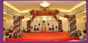 a wedding planner indian wedding hall shaadi mandap With indian wedding hall decoration ideas