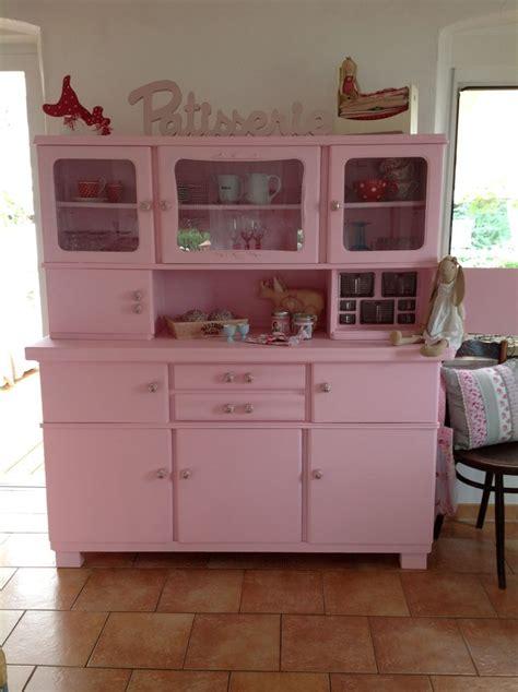kitchen cabinet coatings 21 best kredenz images on vintage buffet 2414