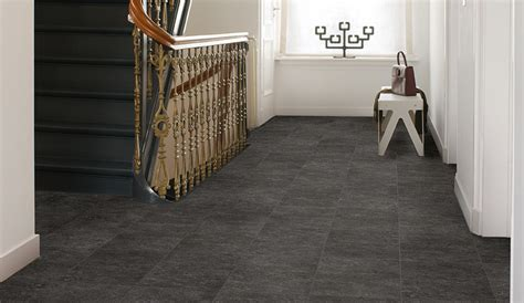 Finding the ideal hallway flooring   Quick Step.co.uk
