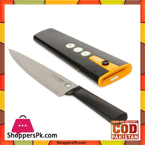 Knives That Stay Sharp by Buy Prestige Stay Sharp Knife 1967 At Best Price In Pakistan