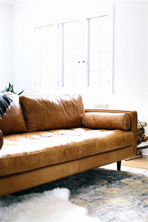 Furniture Kitchener by The Best Kijiji Kitchener Sectional Sofas