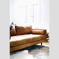 The Best Kijiji Kitchener Sectional Sofas