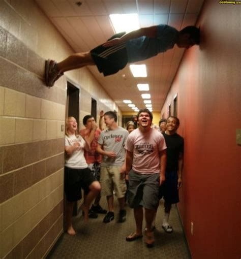planking funny plank crazy memes extreme college boss students internet funniest dorm activities jokes stupid trend picdump humor ultimate hilarische