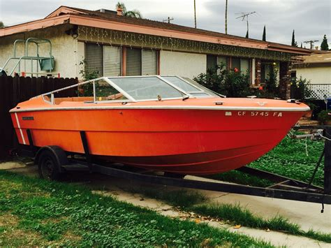 Caravelle Boats by Caravelle Cx184p Boat For Sale From Usa