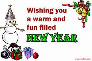 Moving party animations and Holiday Celebration clip art