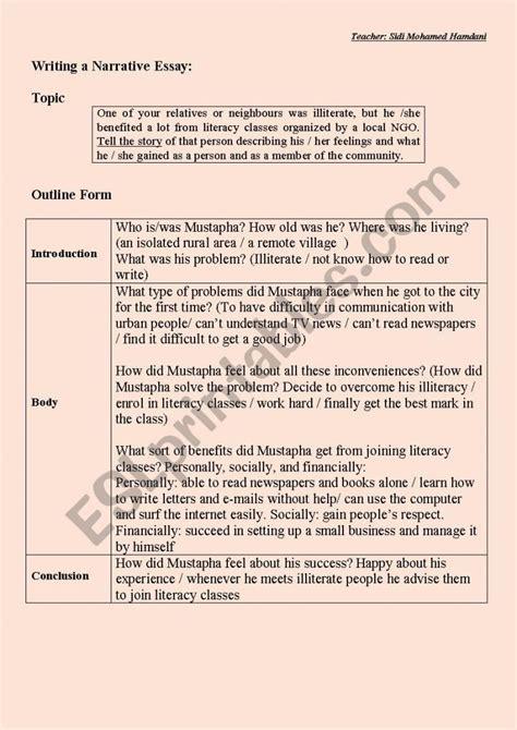 short story essays resume cv cover letter