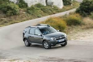 Prix Dacia Duster Essence : prix dacia duster prix du neuf dacia duster auto en html autos weblog ~ Gottalentnigeria.com Avis de Voitures