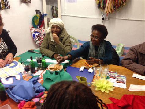 banner making workshops workshop banner cafe