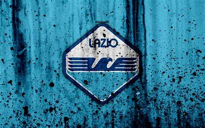 Lazio Fc 4k Ss Sfondi Soccer Besthqwallpapers