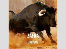 Entradas Toros Zafra Feria de San Miguel 2019