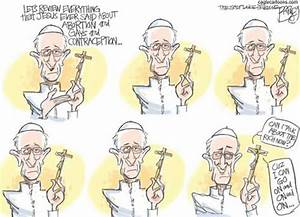 Pope Francis qu... Poverty And Religion Quotes
