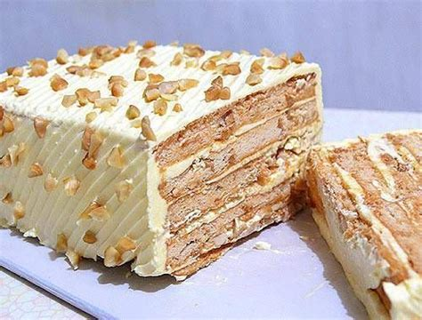 rival cake sans rival is a dessert cake made of layers of Sans