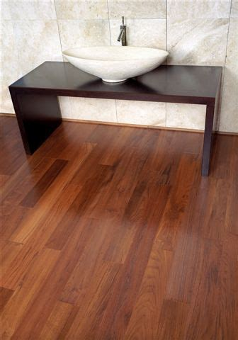 tip  lantai parket parquet floor pilih parket kayu