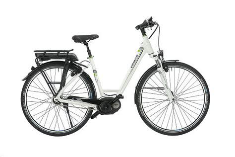 pegasus e bike 2017 pegasus premio e8 r modelljahr 2015 bei elektrobike