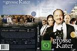 Der große Kater: DVD oder Blu-ray leihen - VIDEOBUSTER.de