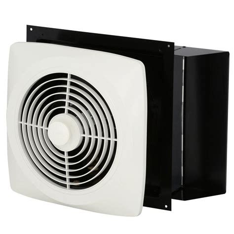 exterior wall mount kitchen exhaust fan wow blog