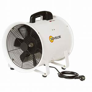 Extracteur D Air Electrique : extracteur d 39 air comparez les prix pour professionnels ~ Premium-room.com Idées de Décoration