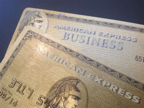 pay installments with american express extended payment