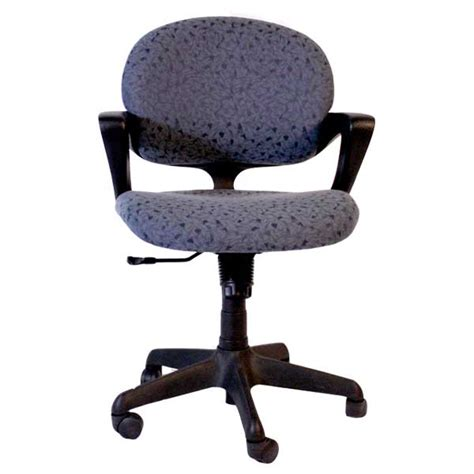 blue herman miller task chair near you orlando office