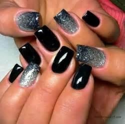 Wedding nail designs design