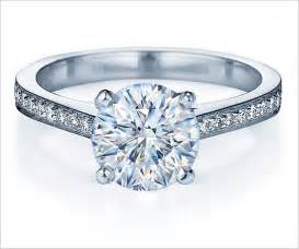 wedding ring stores rudi jewelry acworth engagement rings woodstock rings canton jewelry