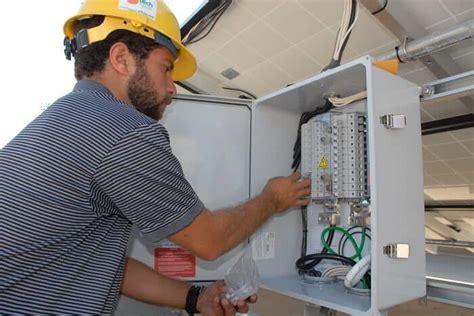 electrical engineer job description qualifications