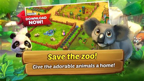 zoo 2 animal park game download, Zoo 2: Animal Park Online PC (Windows / MAC) | PC Grim, Steps to Download and Play Zoo 2: Animal Park for PC  .