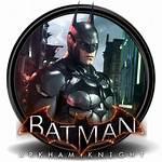 Batman Arkham Knight Deviantart Pc