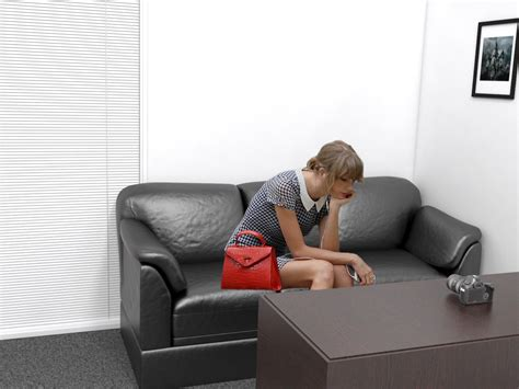 Casting Couch  Sad Taylor Swift  Know Your Meme