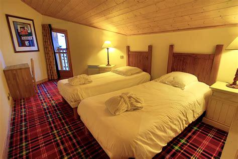 les chambres du glacier 724 hameau du glacier arc 1950 direct