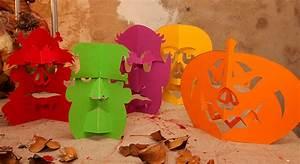 Halloween Sachen Basteln : halloween deko selber machen einfach und gruselig ~ Whattoseeinmadrid.com Haus und Dekorationen