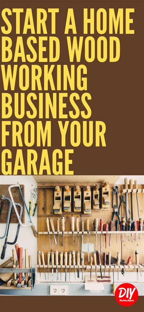 start   garage  save  rental costs