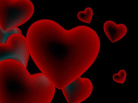 love backgrounds hd backgrounds pic