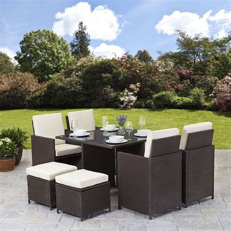 how to buy wicker garden furniture on a budget out out the excellent guide for buyers to buy rattan garden