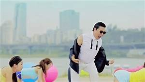Gangnam Style GIFs - Find & Share on GIPHY