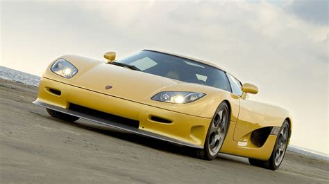 koenigsegg ccr wallpapers hd images wsupercars