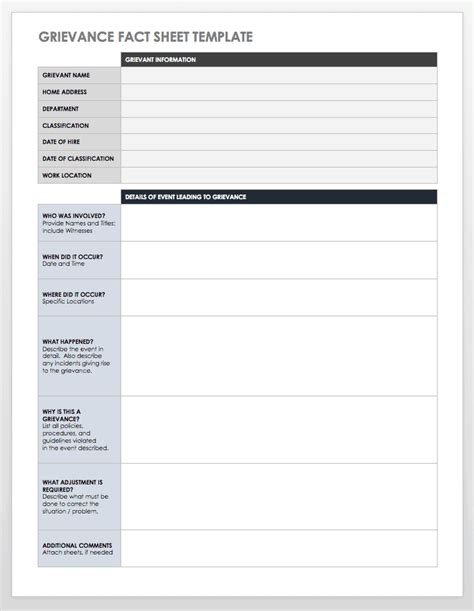 sample excel templates complaint tracking excel template