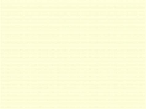 creme color colored backgrounds wallpaper cave