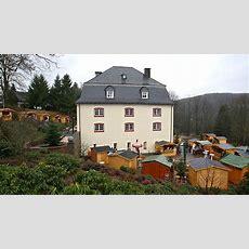 Stadt Wiehl  Termin Weihnachtsmarkt Am Bielsteiner Burghaus