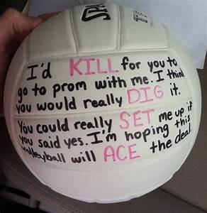 Best Volleyball Quotes. QuotesGram
