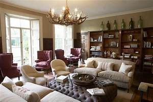 Babington House - Hotel Reviews, Photos & Price Comparison ...