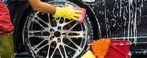 Laver Sa Voiture Chez Soi : laver une voiture soi m me voici comment faire ~ Gottalentnigeria.com Avis de Voitures