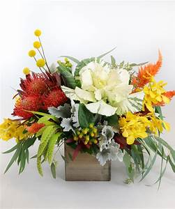 Thanksgiving, Flowers, U0026, Centerpieces